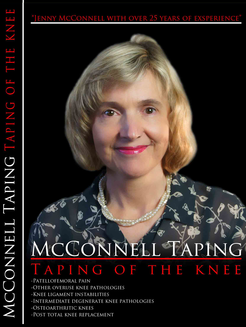 Mcconnell Taping Series Mcconnell Institute